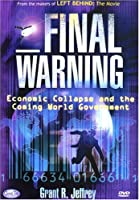 Final Warning [DVD] [Import]