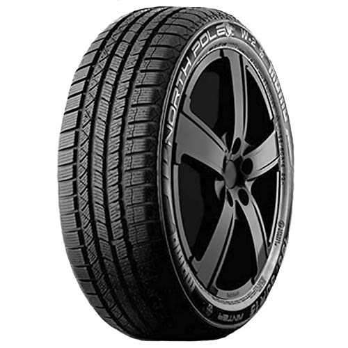 MOMO W-2 North Pole XL  - 205/55R16 94V - Winterreifen