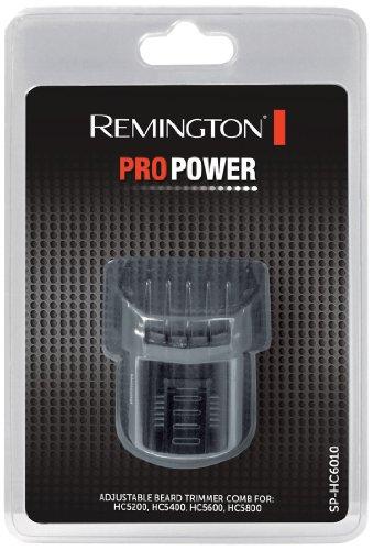 Remington SP-HC6010 Zubehör