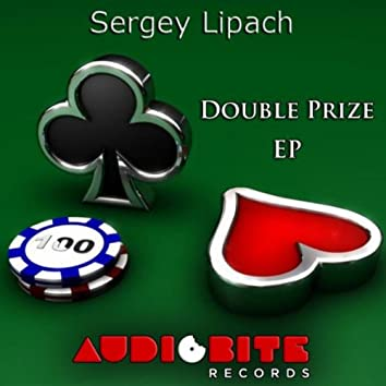 Double Prize EP
