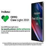 Immagine 2 oppo find x3 neo smartphone