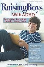 Best holistic parent magazine Reviews