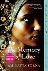 Books Set Around The World: Sierra Leone - The Memory of Love by Aminatta Forna. For more books that inspire travel visit www.taleway.com. reading challenge 2020, world reading challenge, world books, books around the world, travel inspiration, world travel, novels set around the world, world novels, books and travel, travel reads, travel books, reading list, books to read, books set in different countries, reading challenge ideas