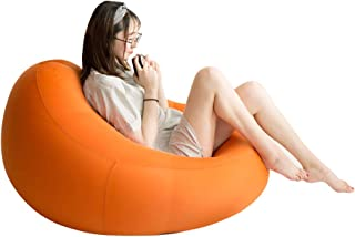 ビーズクッション 座布団 人をダメにするソファ 深く座るクッション どんな座り方でもくつろぐ 極小ビーズ使用 洗えるカバー プレゼント