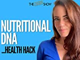 Nutritional DNA with Mike Chavez