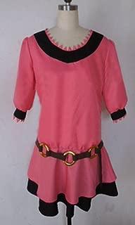 Date a Live Yatogami Tohka Cosplay Costume Customize Cosplay Costume
