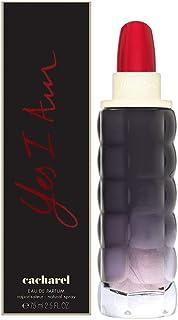 Yes I Am Eau De Parfum Women 75Ml, Lancã´Me, Lancôme