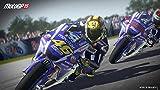 「MotoGP 15」の関連画像