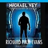By Richard Paul Evans: Michael Vey: The...
