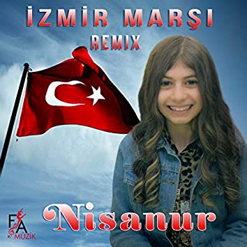 İzmir Marşı (Remıx)