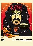Roxy The Movie [Blu-ray]