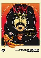 Roxy - the Movie / [DVD]