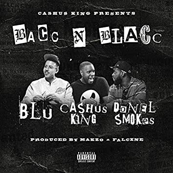 Bacc N Blacc