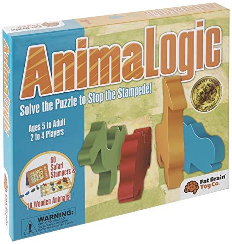 Product Image of the Animalogic