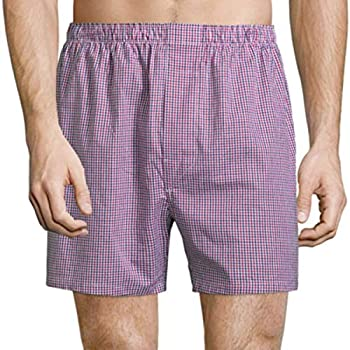 Best stafford boxers for men Reviews