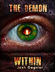 The Demon Within (The Last War Book 1)