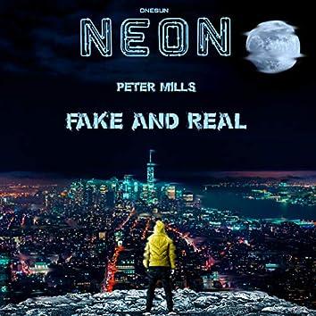 Fake & Real