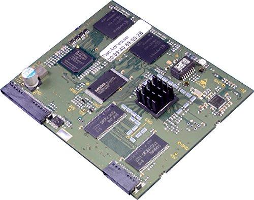Agfeo 6101152 LAN 509 Erweiterungsmodul