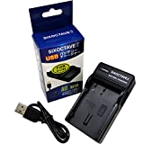 str D-LI90 D-LI90P 用 USB 互換充電器 K-BC90PJ D-BC90P ペンタックス K-7 K-5 645D K-01 K-5 II/K-5 Iis/K-3/K-3 II等