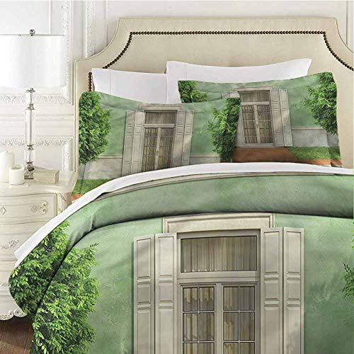 PVC tafelkleed, transparant, 1,3/1,6/2,0 millimeter, dikte van het zitvlak en gevoelig voor Dell'Ambiente salontafel verjaardag keuken hotel