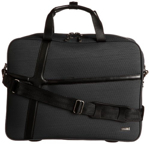 Stratic Business Bag IPHIS, 42 cm, graphit