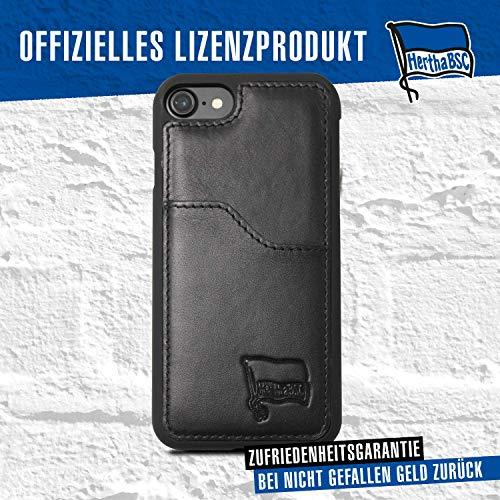 Preisvergleich Produktbild Hertha BSC Case (Manager)