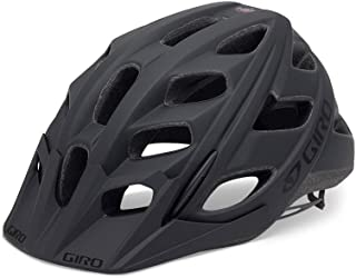 Best ciro bike parts Reviews
