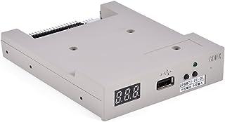 Anauto [USBフロッピードライブエミュレータ] SFRM72-FU-DL Yamaha Korg Roland用の720KB電気オルガン