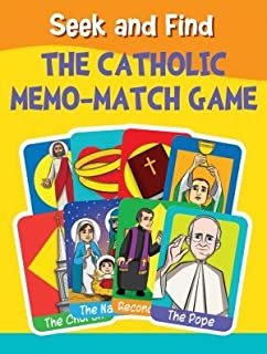Best catholic games for kids online Reviews