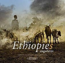 Livres Les Éthiopies singulières PDF