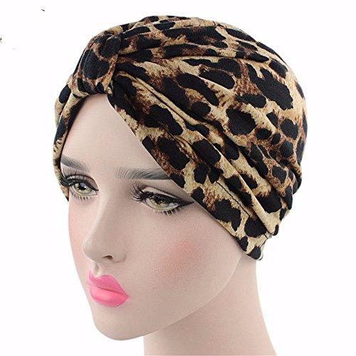 OSISDFWA Damen Stricken Hat Indien Damen Strickmütze Im Frühling Und Sommer Hitze Stempel Hut 07 Knitted Hat