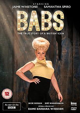 Amazon com: Jaime Winstone: Movies & TV