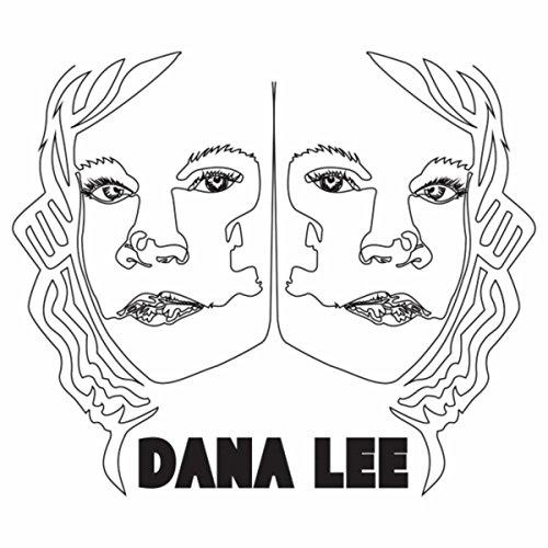 Dana Lee - EP
