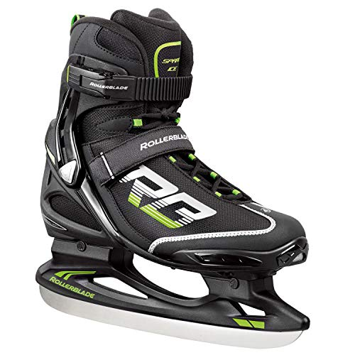 Rollerblade Spark Ice 39