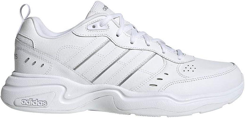 adidas Strutter, Baskets Homme