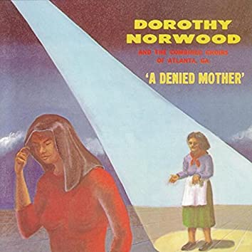 The Denied Mother - EP