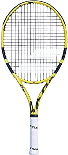 Babolat Aero Junior Tennis Racquet