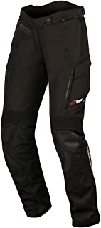 Alpinestars Stella Andes V2Drystar moto protecciones homologadas pantalones