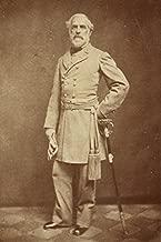 ClassicPix Photo Print 8x12: General Robert E. Lee, Full-Length Portrait, 1864
