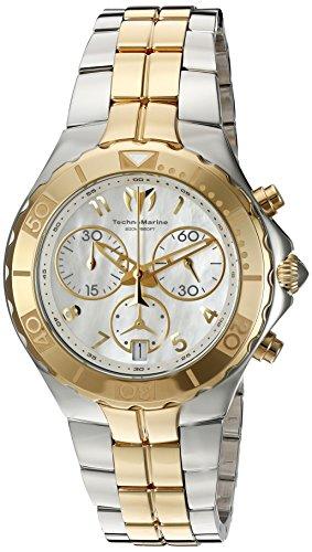 Swiss Watch International TM-715001