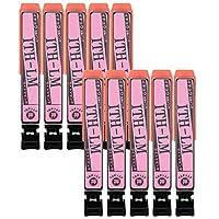 エプソン用 イチョウ互換 ITH-LM互換インク ライトマゼンタ 10本セット EP-709A EP-711A EP-810AB EP-810AW EP-811AB EP-811AW