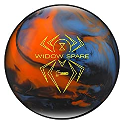 Best Bowling Ball Reviews 2020 [Comparison Chart and Buying Guide] 19