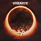 Songtexte von Unearth - Extinction(s)