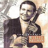 Songtexte von Willie Nelson - The Essential Willie Nelson