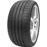 Gomme Mastersteel Supersport 215 55 R17 98W TL Estivi per Auto
