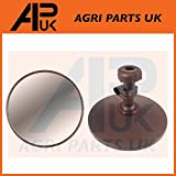 APUK Agricultural Vehicle Mirrors & Mirror Arms
