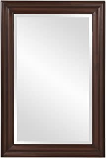 made to measure framed mirrors