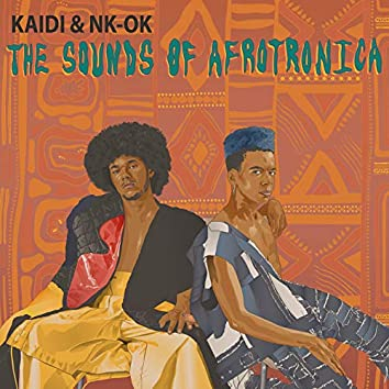The Sounds of Afrotronica