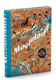 Retour à Movieland: Un voyage...