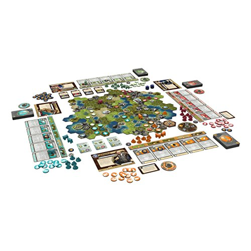 Sid Meier's Civilization - A New Dawn